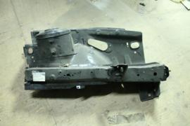 Plaatdeel Mazda BC50-54-200