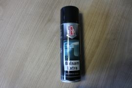 1Z Balsam Extra 30 ml