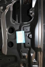 Linker achterportier Mazda 323 BS34-73-020L