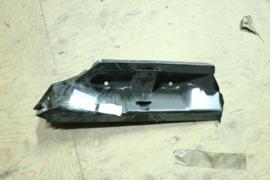 Plaatdeel Mazda  B45553740H