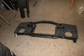 Radiateur paneel  Mazda 323