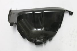 Paneel vloer Mazda 323F model 1994 B01A53741A