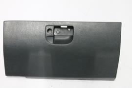 Dashboard kastje deksel Kia 0K01464060 96