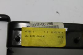 Bumpersteun Mazda 323 B037-50-290
