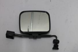 Spiegel Mazda E-serie SA4369170A