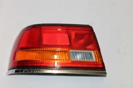 Linker achterlicht Mazda 626 model 1989