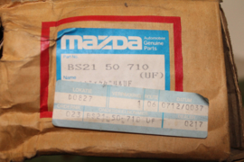 Grill Mazda 323 Model 1984 BS21-50-710