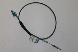 Kabel voorportier mechanisme Mazda 121 3drs