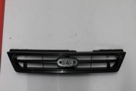 Grille Kia Sephia model vanaf 1994  0K204 50 710A XX