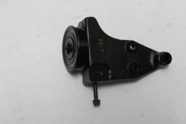 Spanrol Kia 0K30C15930C
