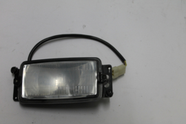 verstralerlamp voor grill Mazda 323 BS06V7224F