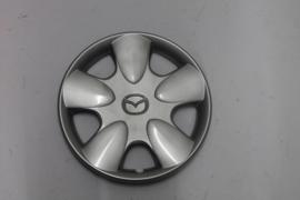 Wieldop Mazda demio model 1998 D205-37-170A