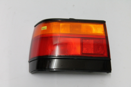 Achterlicht Mazda 929 Model 1987