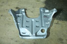Plaatdeel Mazda 8173-56-111b