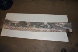 Bumper absorber Kia Sephia  K 86620IG200
