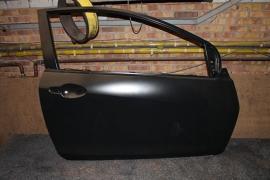 Rechterportier Mazda 2 DJY1-58-02XG