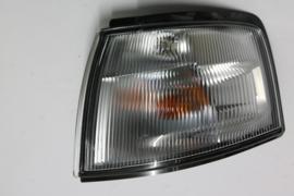 Knipperlicht unit Mazda Demio 1998 links