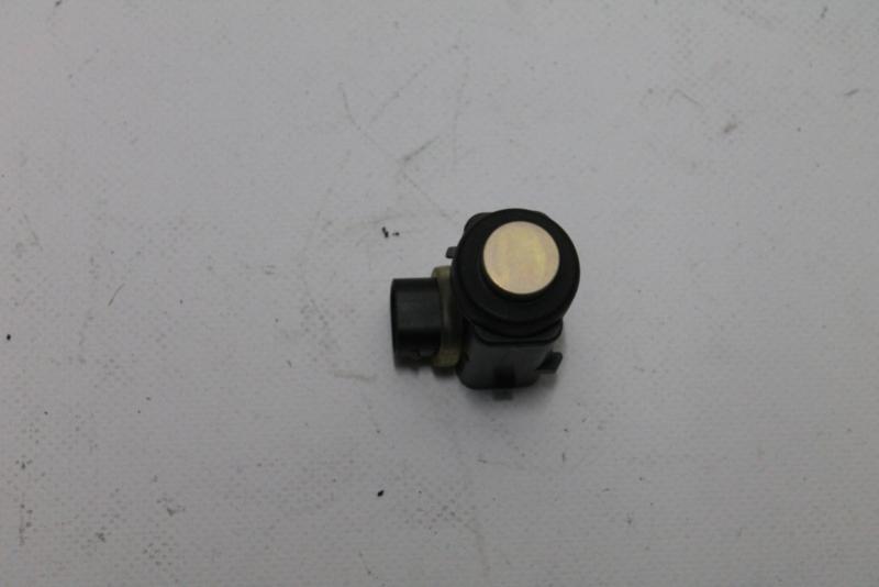 sensor Mazda  4100-78-681