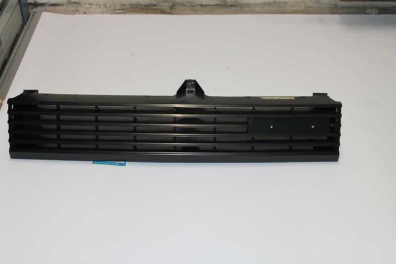 Grill Mazda 626 G033-50-710B