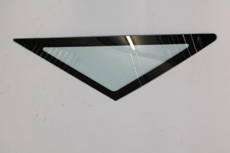 Driehoek ruitje Mazda G043-62-951A