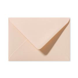 Envelop 12x18 cm | ABRIKOOS