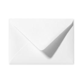 Envelop 12x18 cm | WIT