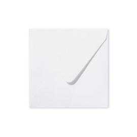 Envelop 12x12 cm | WIT