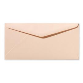 Envelop 11x21 cm | ABRIKOOS