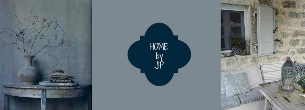 HOME by JIP
