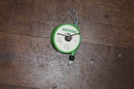 Balancer  Depray  1-2 kg  827678A