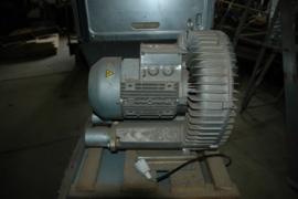 Vacuumpomp Busch SB.0310 D OHO UH XX Blower pump