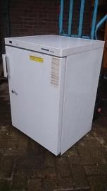 Liebhher laberatorium koelkast