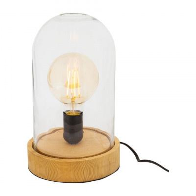 Stolp lamp