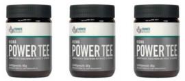 Kiowa Power Thee 225 gram uitverkocht, maar per 3x70 gram geen verzendkosten, € 7 voordeel
