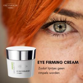 Eye Firming Cream