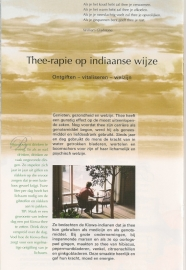 Artikel in Tijdschrift De Natuur