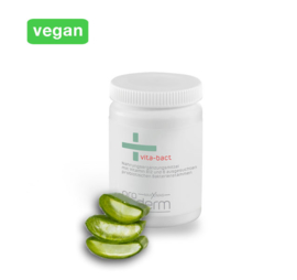 Probio Derm Vita Bact