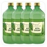 Vita Drink