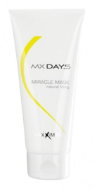 MAXXIMAS Miracle Masker Naturel Lifting