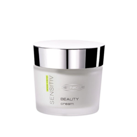 Deynique Aloë Vera Beauty Cream