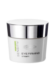 Deynique Firming Eye Cream