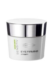 Deynique  Aloe Vera Sensitiv Firming Eye Cream