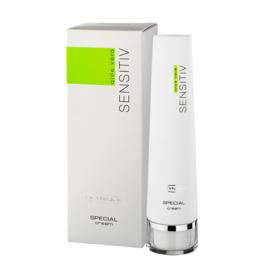 Deynique  Aloe Vera Sensitiv Special Cream