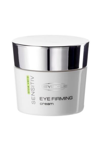 Deynique Firming Eye Cream