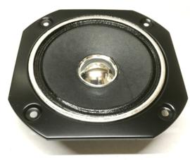 2 Midrange P/N311007 35 Watt