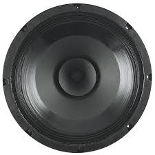 SICA 12 D 1,5 CS 12 inch - 200 Watt Full range 16 ohm