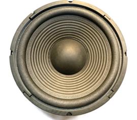 Sound lab woofer 10200M