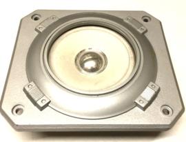 ATA -2502 SQP