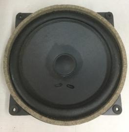 isophone TS60  20,5cm