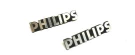 Philips Merklabel